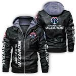 Washington Wizards FFHKT2040