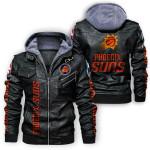 Phoenix Suns FFHKT2034