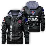 Chicago Cubs FFHKT1986