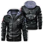 Brooklyn Nets FFHKT2013