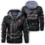 Houston Rockets FFHKT2021