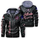 Atlanta Braves FFHKT1983
