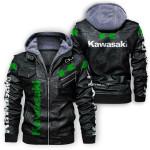 Kawasaki FFHKT1750