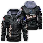 Detroit Tigers FFHKT1991