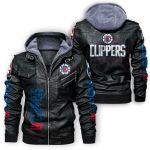 Los Angeles Clippers FFHKT2023