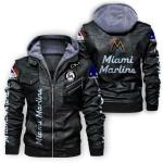 Miami Marlins FFHKT1996