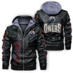 Edmonton Oilers FFHKT2052