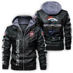 Denver Broncos FFHKT2081