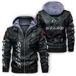 Dallas Stars FFHKT2050