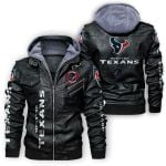 Houston Texans FFHKT2084