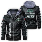 New York Jets FFHKT2095