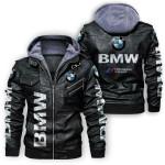 Bmw FFHKT2157