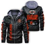 Cleveland Browns FFHKT2079