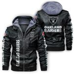 Oakland Raiders FFHKT2096