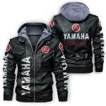 Yamaha FFHKT2154