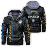 Los Angeles Chargers FFHKT2088