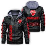 Ducati FFHKT1729