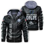 Indianapolis Colts FFHKT2085