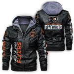 Philadelphia Flyers FFHKT2062