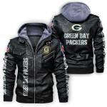 Green Bay Packers FFHKT2083