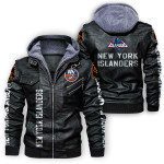 New York Islanders FFHKT2059