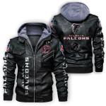 Atlanta Falcons FFHKT2073