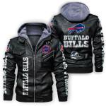 Buffalo Bills FFHKT2075