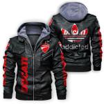 Ducati FFHKT1760