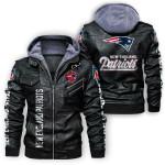 New England Patriots FFHKT2092