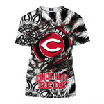 Cincinnati Reds FFHKT2411