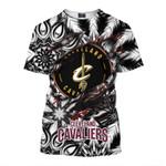 Cleveland Cavaliers FFHKT2380