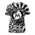 Miami Marlins FFHKT2419