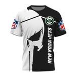 New York Jets FFHKT2489