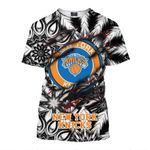 New York Knicks FFHKT2394