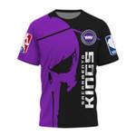 Sacramento Kings FFHKT2523