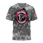 Atlanta Falcons FFHKT2902