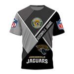 Jacksonville Jaguars FFHKT2602