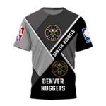 Denver Nuggets FFHKT2627