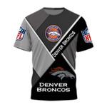 Denver Broncos FFHKT2597