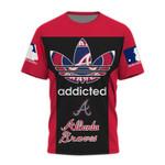 Atlanta Braves FFHKT2775