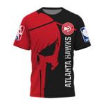 Atlanta Hawks FFHKT2498