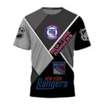 New York Rangers FFHKT2576