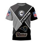 Los Angeles Rams FFHKT2605