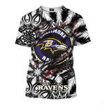 Baltimore Ravens FFHKT2345
