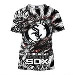 Chicago White Sox FFHKT2410