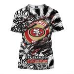 San Francisco 49ers FFHKT2370