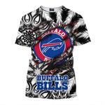 Buffalo Bills FFHKT2346