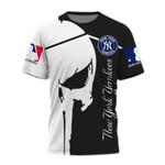 New York Yankees FFHKT2546