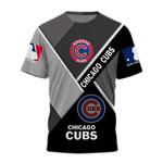 Chicago Cubs FFHKT2654
