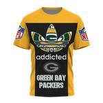 Green Bay Packers FFHKT2721